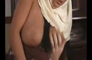 Arabi sesso